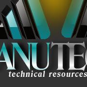 da Anutech Technical Resources